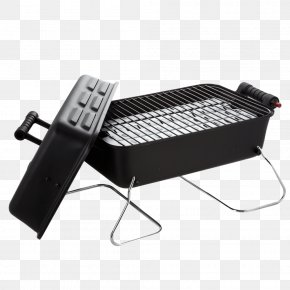 Walmart Gas Grills - Barbecue Grilling Char-Broil 465620011 Table Top Grill Gasgrill PNG
