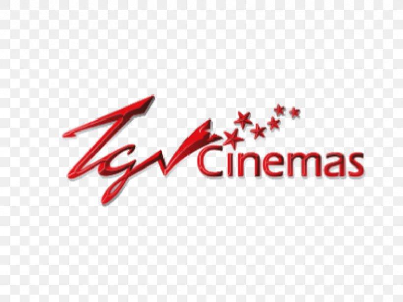 Tgv Cinemas Png 833x625px Tgv Cinemas Brand Cinema Film