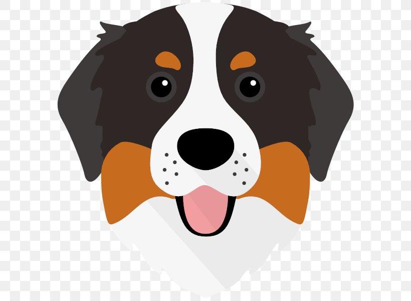 Bernese Mountain Dog Entlebucher Mountain Dog Puppy German