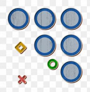 Tableware Social Icon - Brand Icon Coderwall Icon Logo Icon PNG