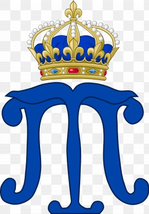 Victoria Day Clipart Royal Crown - Kingdom Of France National Emblem Of France Royal Coat Of Arms Of The United Kingdom PNG