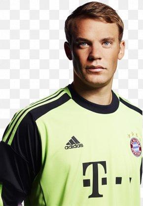 Football - Manuel Neuer FC Bayern Munich Germany National Football Team 2014 FIFA World Cup PNG