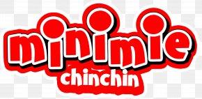 Tourism Chin - Chin Chin Logo Brand Food Lagos PNG