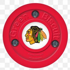 Hockey - National Hockey League Chicago Blackhawks Montreal Canadiens Colorado Avalanche Columbus Blue Jackets PNG