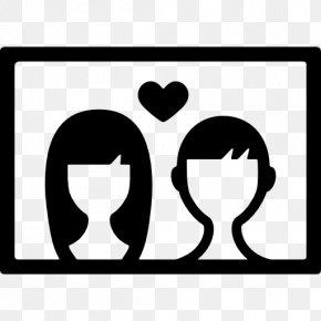 Heart - Broken Heart Love Romance PNG