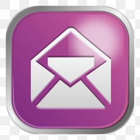 Email - Email Yahoo! Mail Mailbox Provider PNG