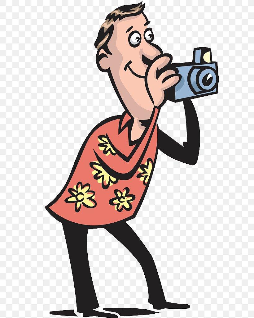 Cartoon Drawing Camera Illustration, PNG, 768x1024px, Cartoon, Animation,  Art, Camera, Camera Lens Download Free
