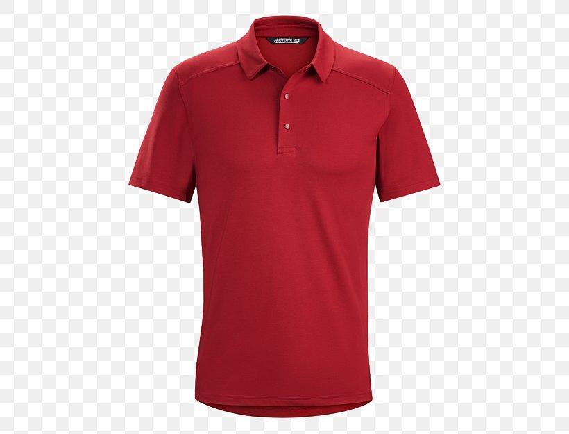 adidas polo shirts amazon
