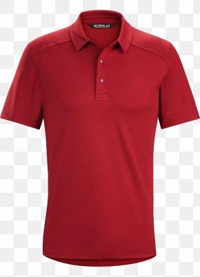 T-Shirt Polo - T-shirt Polo Shirt Amazon.com Ralph Lauren Corporation PNG