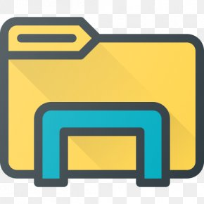 Internet Explorer - File Explorer Internet Explorer PNG