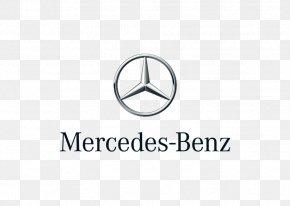 Mercedes Benz - Mercedes-Benz GLC-Class Car Mercedes-Benz S-Class Mercedes-Benz A-Class PNG