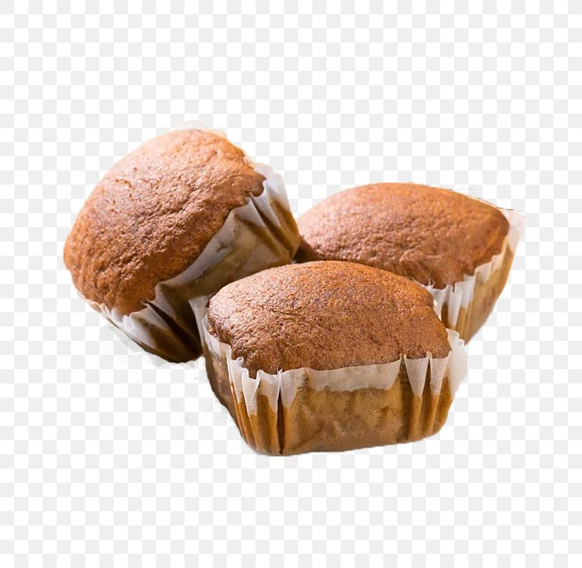 Muffin Tea Breakfast Bakery Mantecadas, PNG, 800x800px, Muffin, Baked Goods, Bakery, Baking, Bread Download Free
