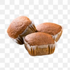 Breakfast Breads - Muffin Tea Breakfast Bakery Mantecadas PNG