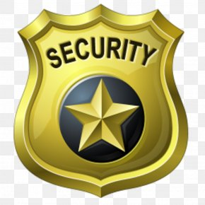 Contract Cliparts - Security Guard Free Content Police Officer Clip Art PNG