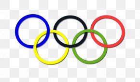 Osn Sports - 2016 Summer Olympics 2014 Winter Olympics 2018 Winter Olympics Olympic Games 2012 Summer Olympics PNG
