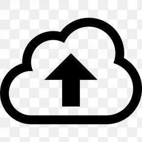 Cloud Computing - Download Cloud Computing Clip Art PNG