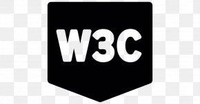 Logo Brand Rectangle Font PNG