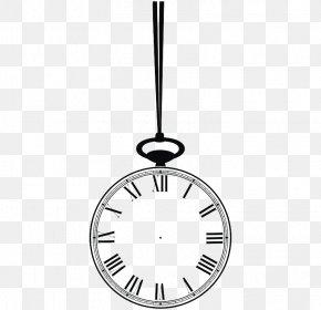 Clock - Rolex Datejust Clock Face Watch Roman Numerals PNG