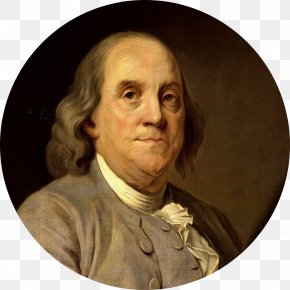 Benjamin Franklin - The Autobiography Of Benjamin Franklin American Revolution Benjamin Franklin: An American Life United States PNG