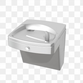 Water - Water Cooler Drinking Fountains Drinking Water PNG