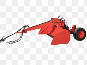 Heavy Equipment - Wheel Tractor-scraper Grader Agricultural Machinery Hydraulics PNG