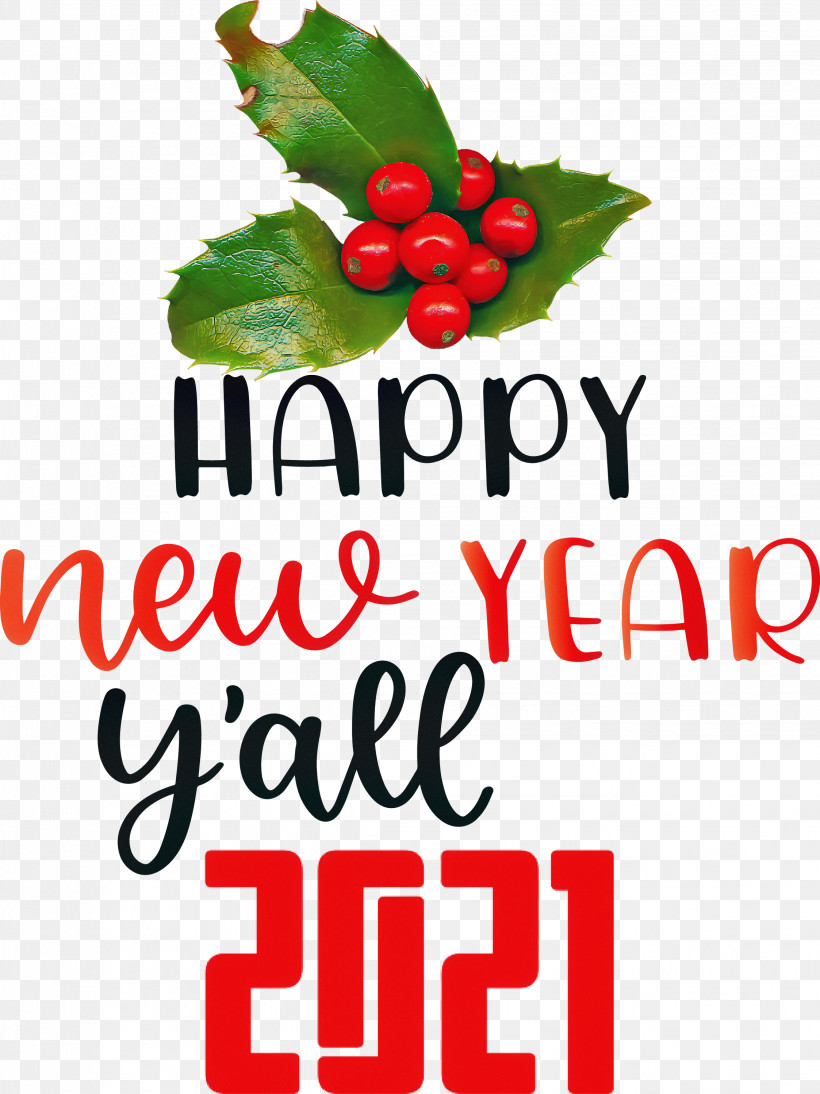 2021 Happy New Year 2021 New Year 2021 Wishes, PNG, 2246x2999px, 2021 Happy New Year, 2021 New Year, 2021 Wishes, Barry M, Flower Download Free