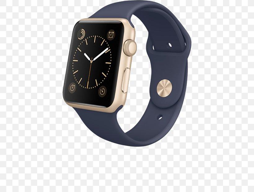 Apple Watch Series 3 Apple Watch Series 2 Apple Watch Series 1 Smartwatch, PNG, 550x620px, Apple Watch Series 3, Aluminium, Apple, Apple Watch, Apple Watch Series 1 Download Free