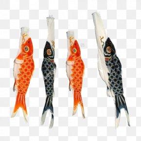 Carp Flag Whistle - Flag Of Japan Koinobori Flag Of Japan PNG