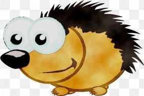 Clip Art Free Content Vector Graphics Hedgehog Drawing PNG