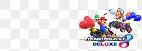 Mario Bros - Mario Kart 8 Deluxe Bowser Splatoon Super Mario Odyssey PNG