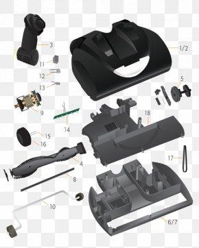 Design - Tool Product Design Plastic PNG