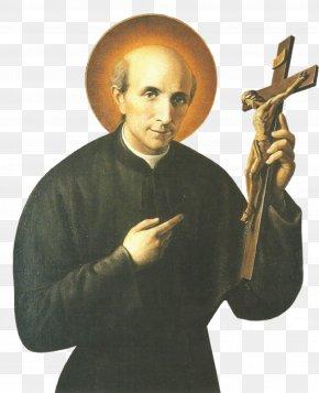 Chitpavani Konkani - Vincent Pallotti Pallottines San Salvatore In Onda Saint Union Of Catholic Apostolate PNG