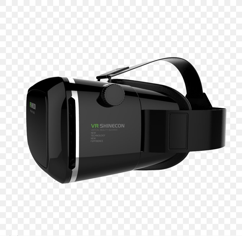 Virtual Reality Headset Head-mounted Display Samsung Gear VR Immersion, PNG, 801x801px, Virtual Reality Headset, Audio, Audio Equipment, Electronic Device, Electronics Download Free