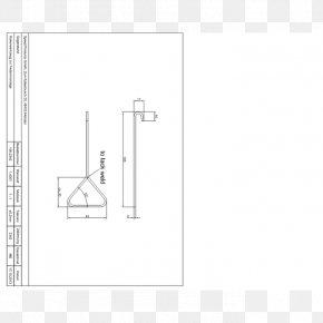 Aprilia Rsv 1000 R - Brand Diagram Pattern PNG