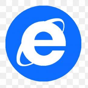 Internet Explorer 11 Internet Explorer 9 Microsoft Edge Microsoft Corporation PNG