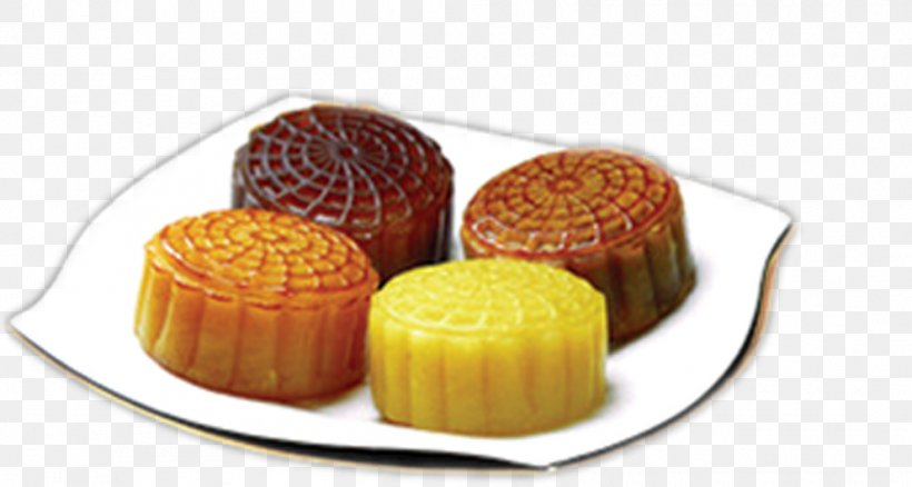 Mooncake Mid-Autumn Festival Food Traditional Chinese Holidays Wallpaper, PNG, 992x530px, Mooncake, Autumn, Chang E, Commodity, Dessert Download Free