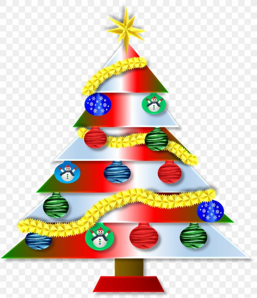 Mrs. Claus Santa Claus Christmas Ornament Christmas Tree, PNG, 1101x1280px, Mrs Claus, Child, Christmas, Christmas And Holiday Season, Christmas Decoration Download Free