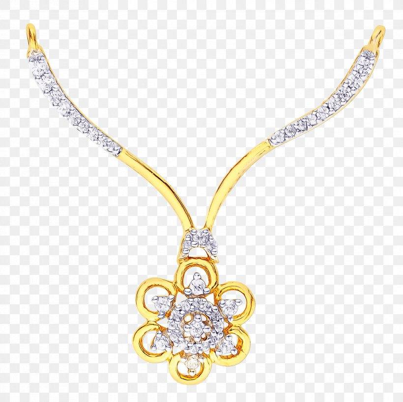 Pendant Necklace Jewellery Gold Silver, PNG, 2433x2433px, Pendant, Body Jewelry, Charm Bracelet, Clothing Accessories, Diamond Download Free