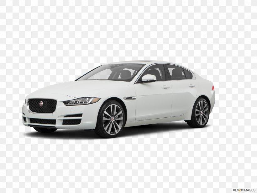 2017 Jaguar Xe 25T >> 2018 Jaguar Xe 25t Prestige Sedan Jaguar Cars 2017 Jaguar Xe