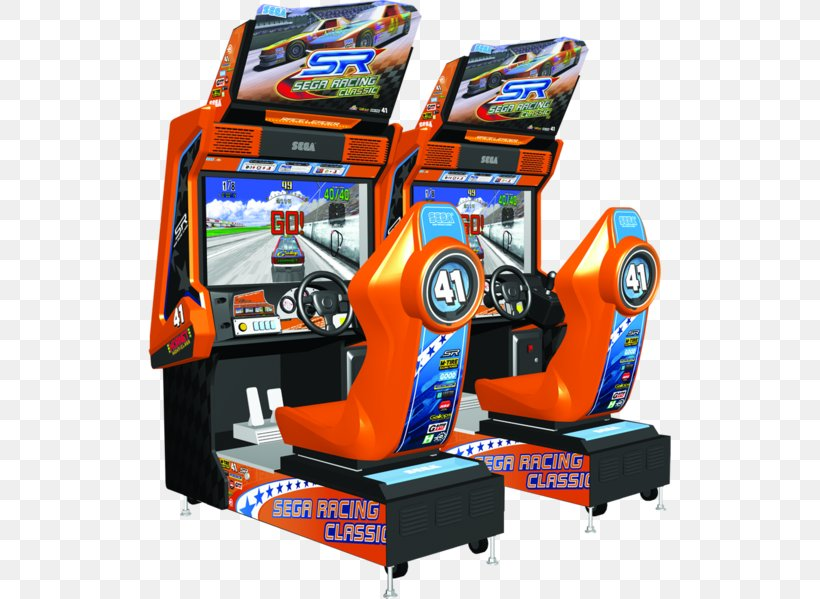 Daytona Dog Track >> Daytona Usa 2 Ferrari The Race Experience Sega Rally