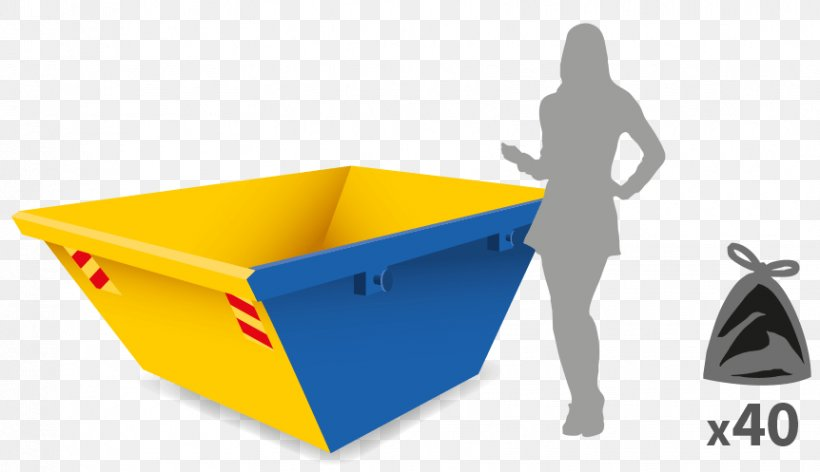 Skip Roll-off Waste Management Recycling, PNG, 862x497px, Skip, Box, Cardiff, Furniture, Garden Download Free