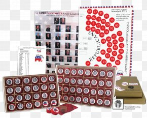 United States - United States Senate Republican Party Democratic Party Young Republicans PNG