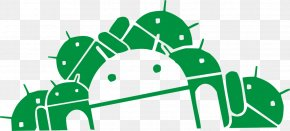 Android - Android Eclair HTC Dream Android Donut Droid Incredible PNG
