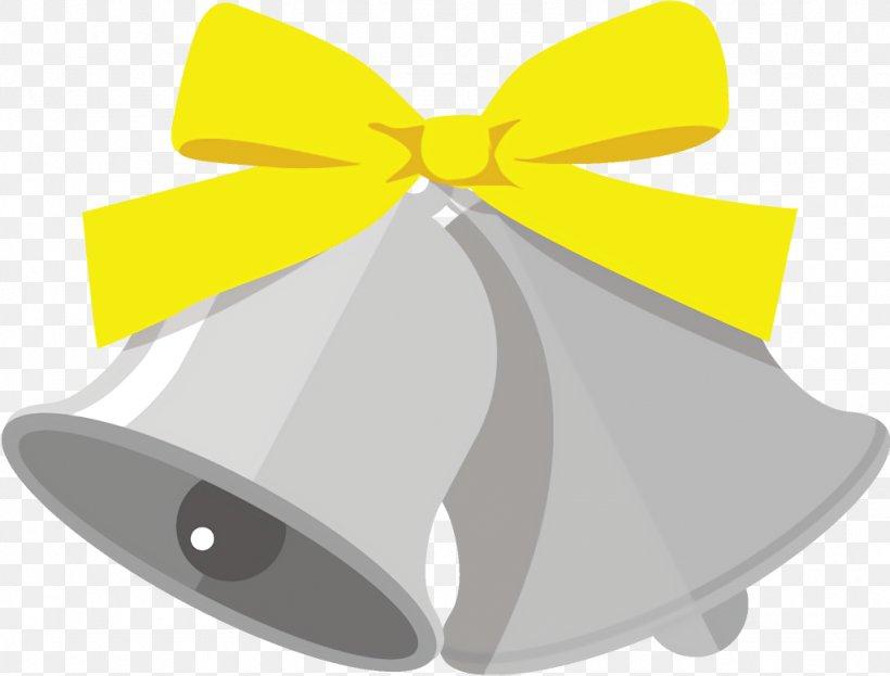 Jingle Bells Christmas Bells Bells, PNG, 1026x780px, Jingle Bells, Bell, Bells, Christmas Bells, Gift Wrapping Download Free