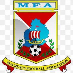 Football - Mauritius National Football Team Comoros National Football Team Bolivia National Football Team Uruguay National Football Team Malawi National Football Team PNG