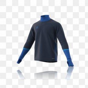 T-shirt - Sleeve T-shirt Adidas Sportswear Nike PNG