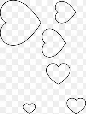 Religion Clip Art God - Clip Art Drawing Illustration Vector Graphics Heart PNG