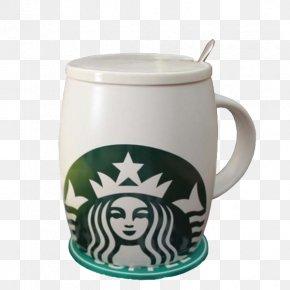 Starbucks Cup - Coffee Tea Espresso Latte Caffxe8 Mocha PNG