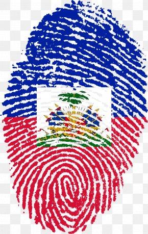 Flag - Flag Of Haiti Kingdom Of Haiti Haitian Creole National Flag PNG