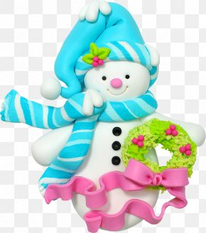Snowman - Snowman Drawing Animation PNG